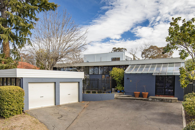 8 Reibey Place, ACT 2605
