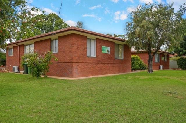 1/1 McDermott Place, Gunnedah NSW 2380