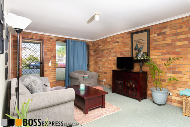 6/21 Mortimer Street, Caboolture QLD 4510