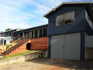 37 Jetty Road