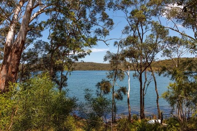 57 Amaroo Drive, Smiths Lake NSW 2428