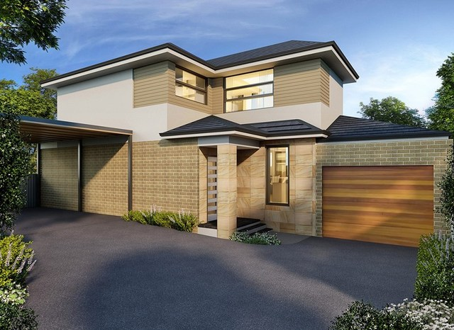 145A Hull Road, Croydon VIC 3136