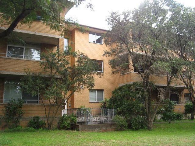 1/44-48 Milton Street, NSW 2131