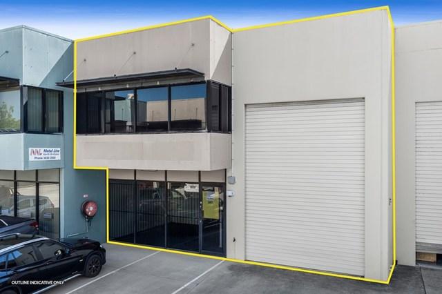 Unit 7, 787 Kingsford Smith Drive, QLD 4009