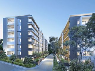 405/8 Waterview Drive