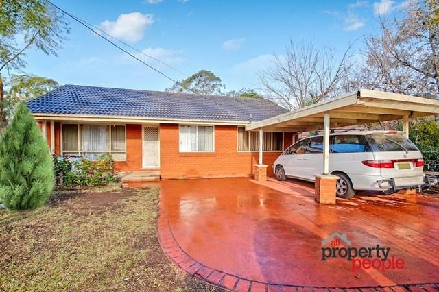 28B Myee Road, Macquarie Fields NSW 2564