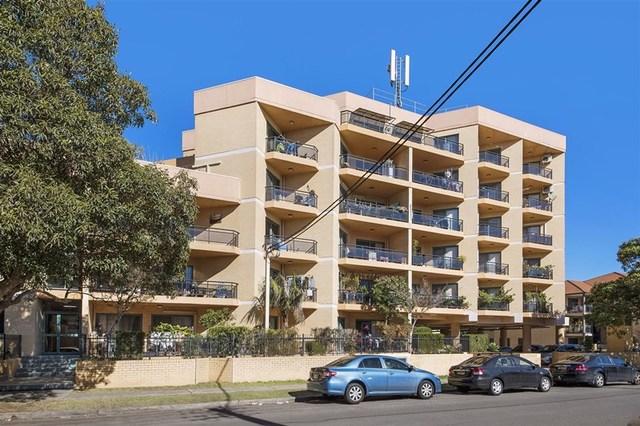3/28 Meredith Street, Bankstown NSW 2200