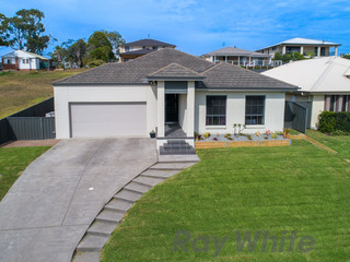 23A Auklet Road