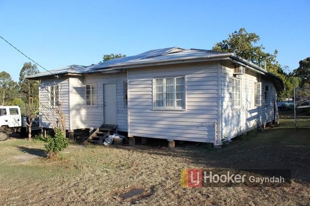 1 Stockman Street, Eidsvold QLD 4627