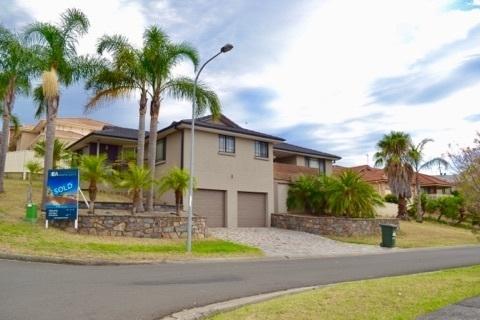 7 Berringer Way, Flinders NSW 2529