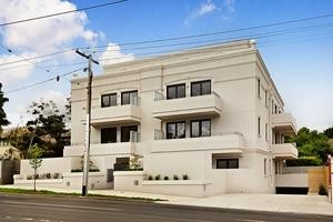 8/646 Toorak Road, Toorak VIC 3142