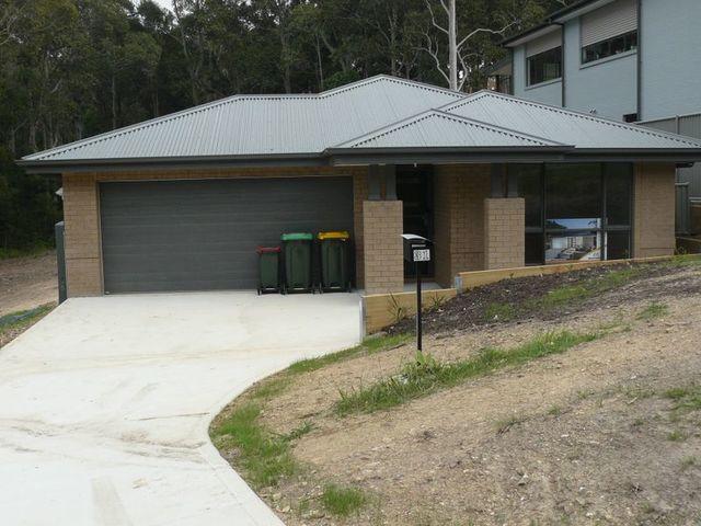 31 Carramar Drive, Lilli Pilli NSW 2536