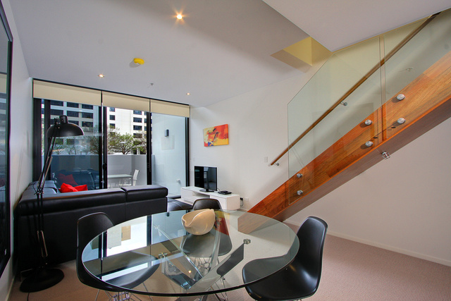 5/240 Bunda Street, City ACT 2601
