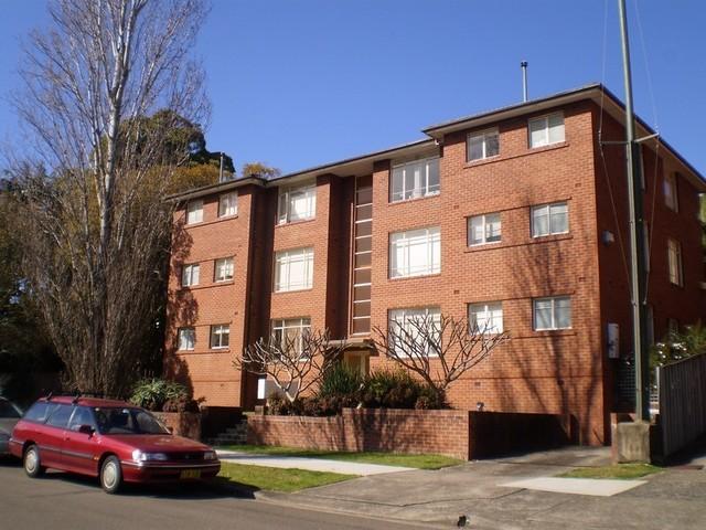 5/29 Somerset Street, Mosman NSW 2088