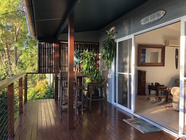 136 Broadwater Esplanade, Bilambil Heights NSW 2486