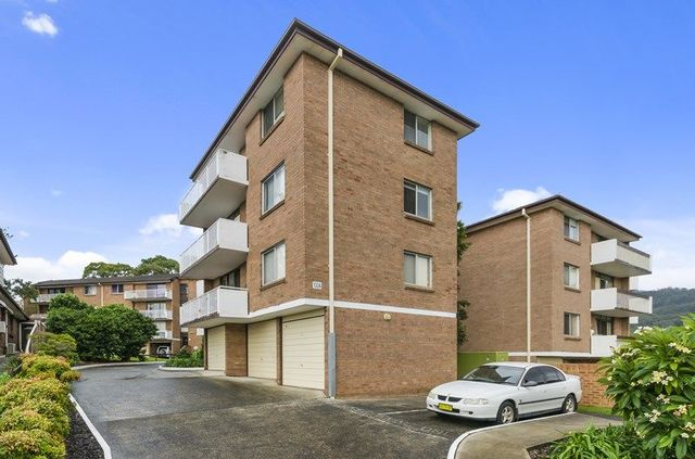 1/133A Campbell St, Woonona NSW 2517