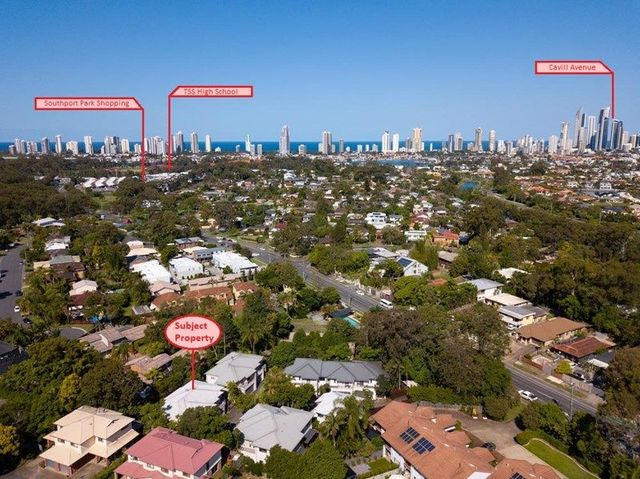 6/73-75 Benowa Road, Southport QLD 4215