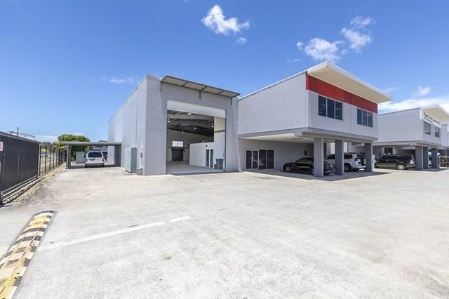 4/123 Bancroft Road, Pinkenba QLD 4008