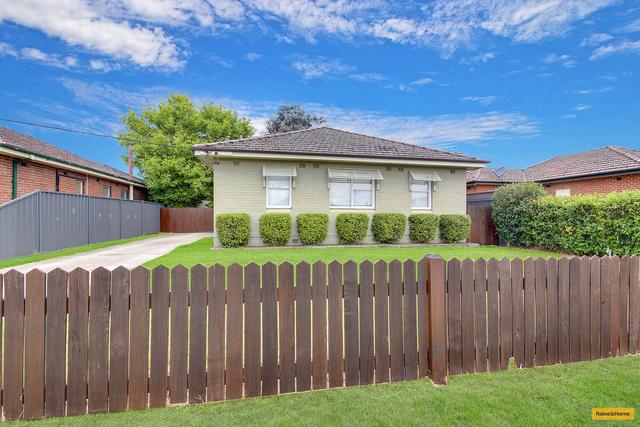 17 Wheatley Avenue, Goulburn NSW 2580