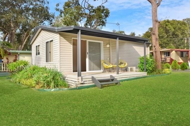 86/1 Ocean Street, Port Macquarie NSW 2444