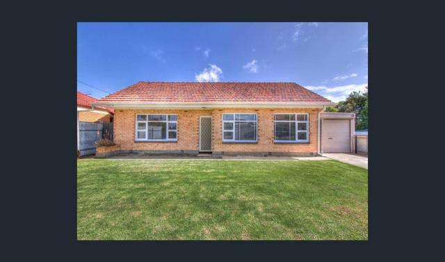 31 Arthur St, North Adelaide SA 5006