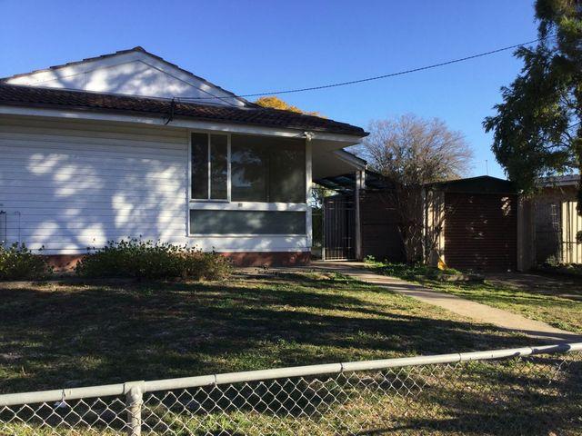 23 Delander Crescent, Moree NSW 2400