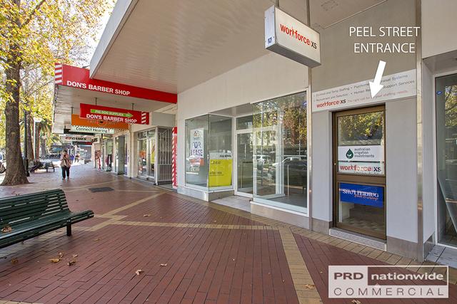 Suite 2, 348 Peel Street, Tamworth NSW 2340