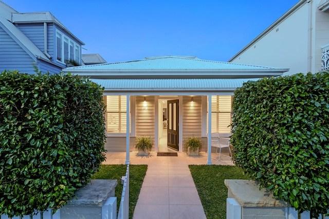 21 Cardwell Street, Balmain NSW 2041