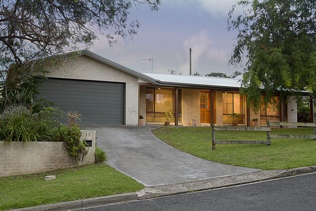 15 Charles Street, Milton NSW 2538