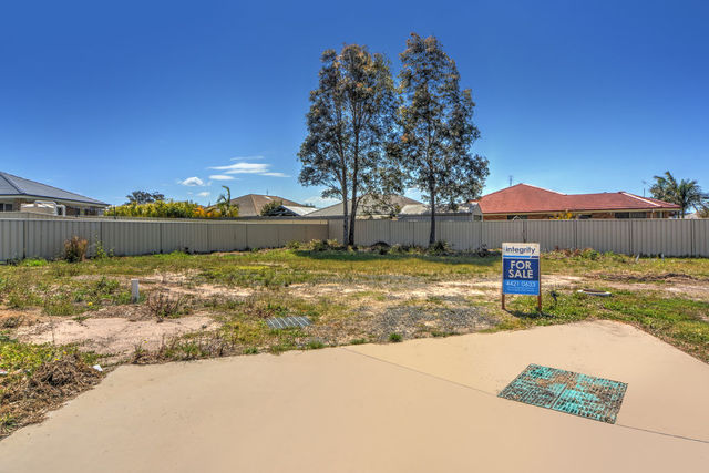 7/75 Sophia Road, Worrigee NSW 2540