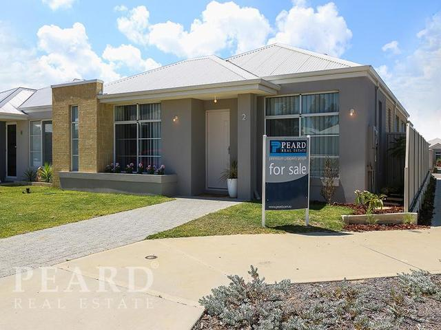 Real estate for sale in alkimos wa 6038 allhomes 2 counter way alkimos wa 6038 malvernweather Image collections