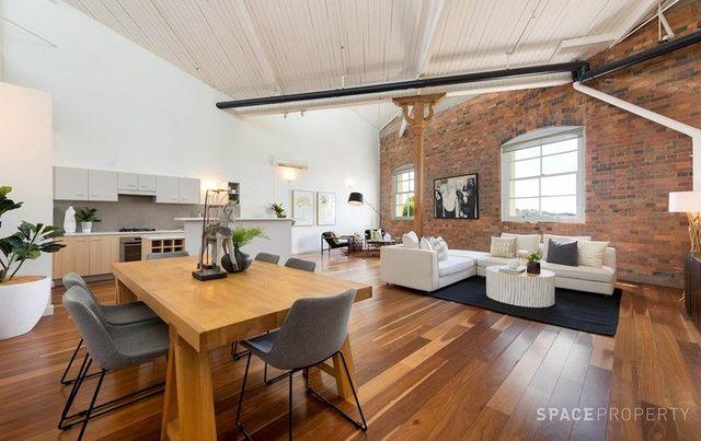 109/54 Vernon Terrace, QLD 4005
