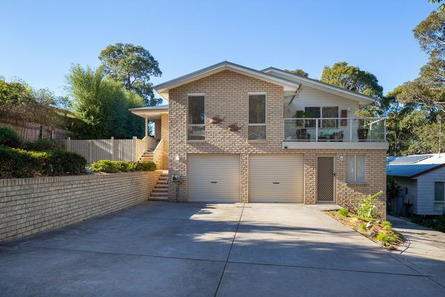 21 Merriwee Avenue, Malua Bay NSW 2536