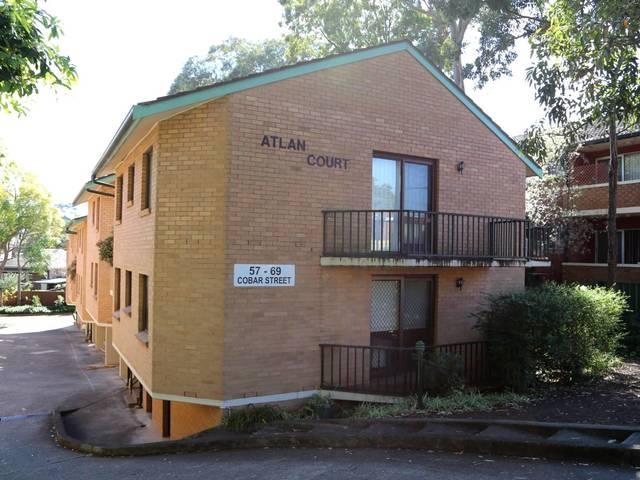 9/57-69 Cobar St, NSW 2203