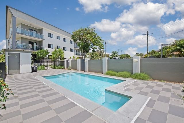 8/1 Cowen Street, Margate QLD 4019