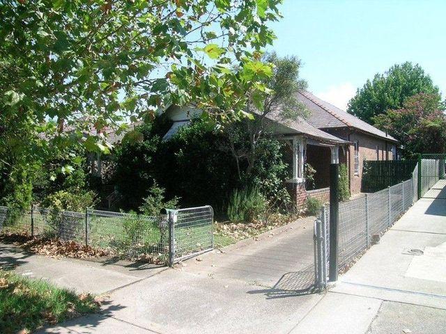 7 Culdees Road, NSW 2136