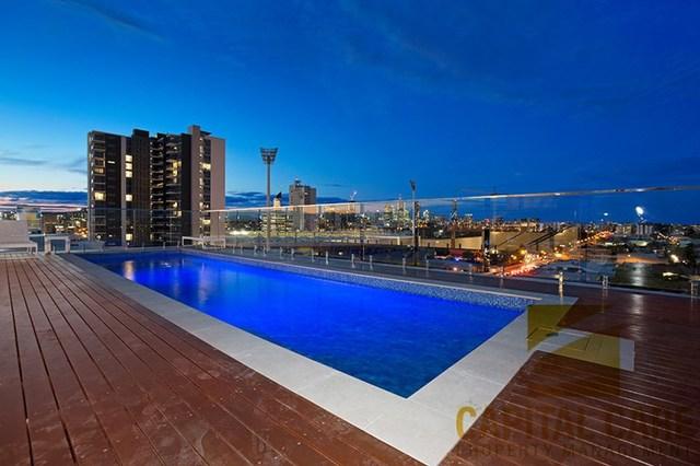 45 Wellington Road, East Brisbane QLD 4169