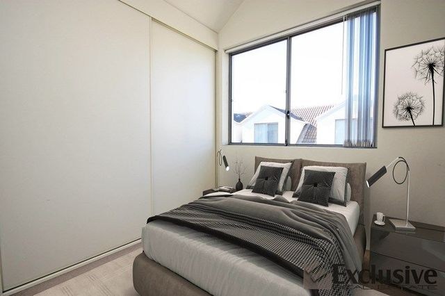 44/37-43 Eastbourne  Road, NSW 2140