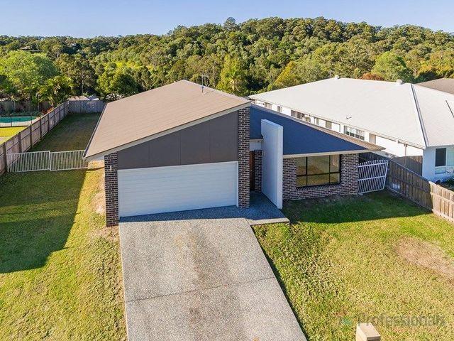 10 Greenleaf Street, Upper Coomera QLD 4209
