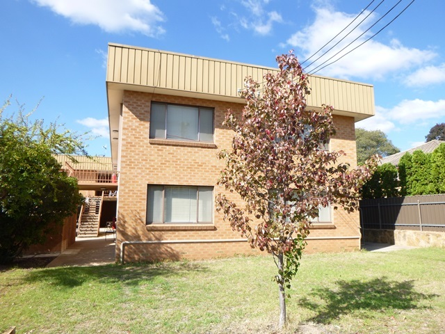 28/30-34 River Street, ACT 2620