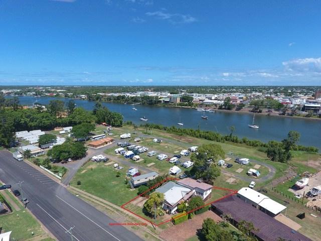 3/8 Perry Street, Bundaberg North QLD 4670