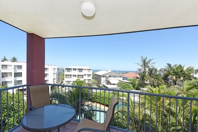 8/13 Orvieto Terrace, Kings Beach QLD 4551