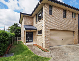 4/25 Hill Street Coffs Harbour NSW 2450