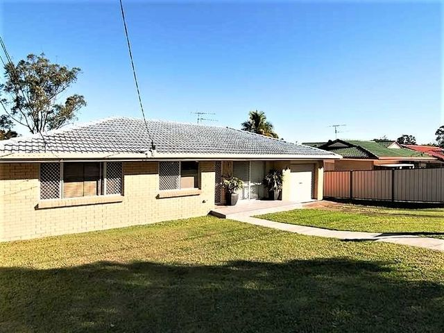 14 Nerida Street, Rochedale South QLD 4123