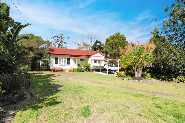 72 Jerry Bailey Road, Shoalhaven Heads NSW 2535