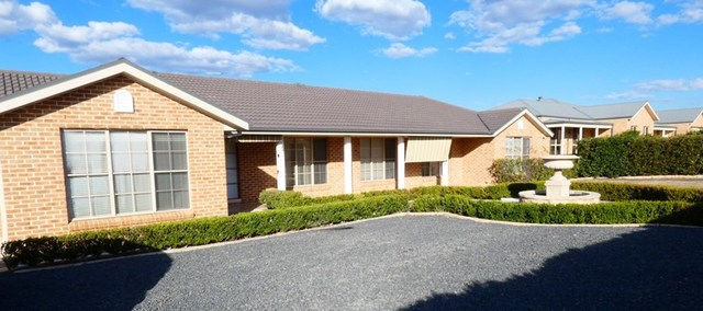 31 Kookaburra Avenue, Scone NSW 2337