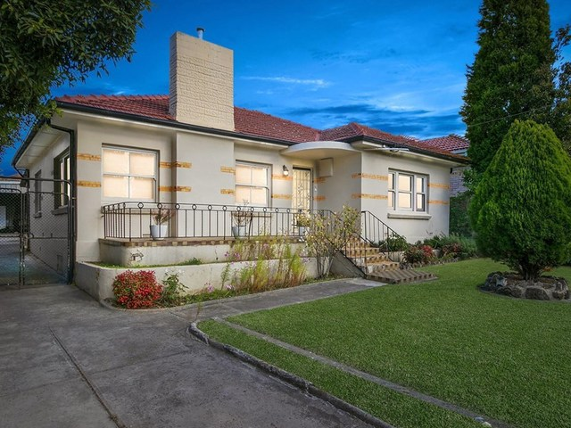 7 Carr Street, Coburg North VIC 3058