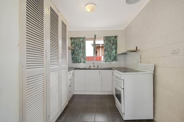 1/450 Douglas Road, Lavington NSW 2641