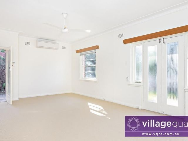 6 Cavell Avenue, NSW 2138