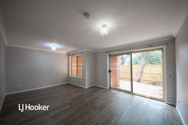71/1 Bennett Avenue, NSW 2136